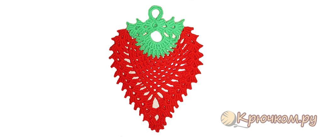 Вязание игрушек крючком  подборки модели фото