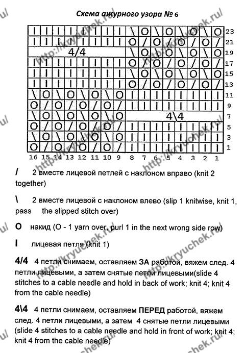 shema-ajur-uzora-spicami-6