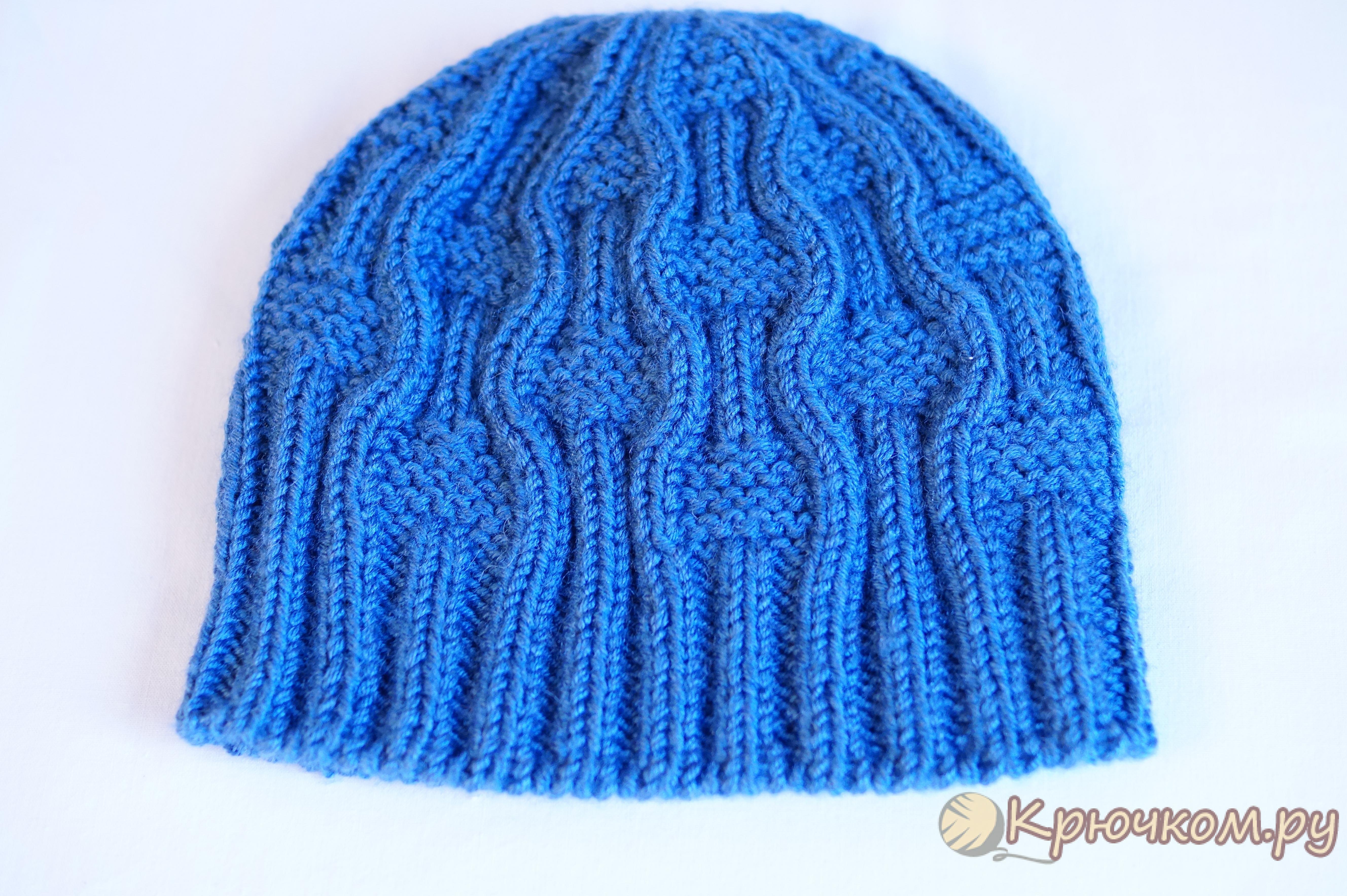 Девушки зима и шапки фото