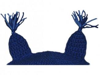 Кисточки для шапки